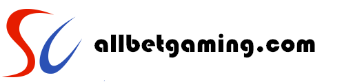 www.allbetgaming.com